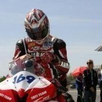 Superbike 2008 : la sélection par l'argent va s'exacerber