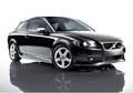 Le kit Sport Volvo R-Design pour les C30, S40 et V50 DRIVe