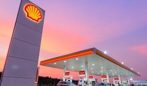 Chute de la demande de pétrole : Shell compte licencier 9000 personnes