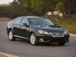 Les voitures toujours plus fiables aux Etats-Unis selon JD Power
