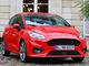 Essai - Ford Fiesta MHEV 125ch (2020): l'américain appuie sur le champignon de l'hybridation