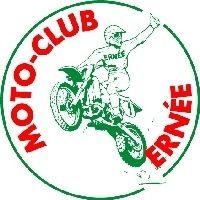 Communiqué du moto club d'Ernée