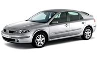 Renault Laguna Impulsion: série spéciale de fin