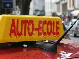 Réforme du permis de conduite: les auto-écoles quittent la table des discussions