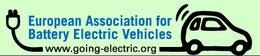 Véhicules électriques : la route qui mène au marché de masse