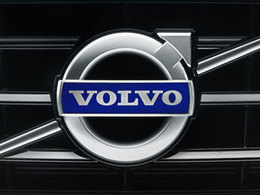 Volvo prépare un nouveau système d'auto-parking