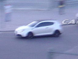 Alfa Romeo MiTo GTA: c'est définitivement elle!