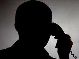 Sondage de la semaine: Espionnage chez Renault, à qui profite le crime ?