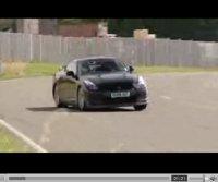 Top Gear : Le chrono de la Nissan GT-R est de ...