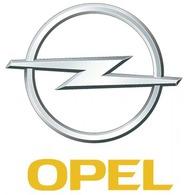 Réponse à la question du jour n°63 : que signifie le logo Opel ?