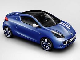 Renault Sport et Alpine en porte-drapeau du sport chez le losange, exit Gordini?