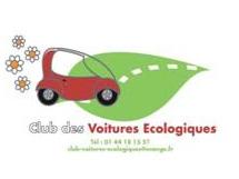 Le Club des Voitures Ecologiques adresse une lettre ouverte aux candidats à  la Présidentielle