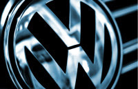 VW bientôt 3eme constructeur mondial (Update chiffres officiels)