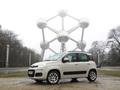 Essai vidéo - Fiat Panda : un cube toujours aussi craquant