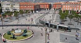 Les transports collectifs vont bien se développer d'ici 2011