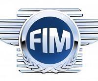 Moto GP - Japon: La FIM communique officiellement le report