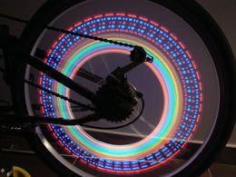 Tuning sécuritaire pour vélo : le bouchon lumineux Bicyled