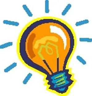 question du jour n 67 devez vous avoir une bo te d ampoules dans votre voiture. Black Bedroom Furniture Sets. Home Design Ideas