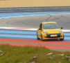 Renault Clio RS restylée: c'est clair