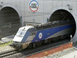 La Commission Européenne veut faire baisser les prix d'Eurotunnel