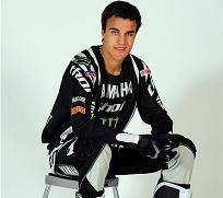 Motocross : Gautier Paulin encore absent à Valkenswaard