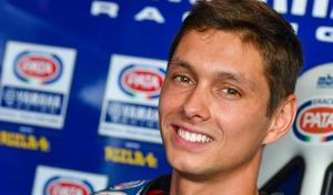 MotoGP - Malaisie: pour Van der Mark cette fois, c'est la bonne!