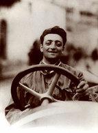 Question du jour n°68 : quelle voiture fit le régal d'Enzo Ferrari ?