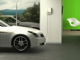Rassemblement entre industriels et politiques pour la recharge des autos électriques : le projet de normalisation trop ambitieux ?