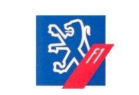 Hypothèse : Peugeot en F1 ?