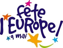 Journée de l'Europe 2009 : le métro et la mobilité