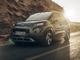 Citroën C3 Aircross: une nouvelle gamme