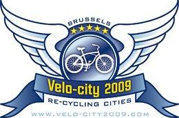 Le vélo, la star de Bruxelles du 12 au 15 mai
