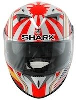 Shark: un S700 S Zarco Replica