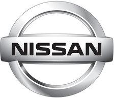 Les autos électriques Nissan produites à partir de 2010