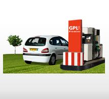 L'Afrique et la Norvège misent aussi sur le GPL carburant