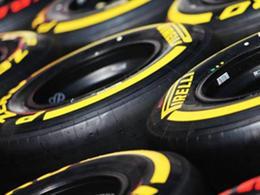 F1 - Affaire Pirelli/Mercedes : clémence pour les accusés