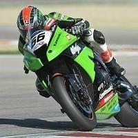 Superbike - Imola: Il faudra bel et bien compter sur Tom Sykes et la Kawasaki