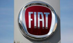 Dieselgate: Fiat accusé d'avoir fait obstacle à l'enquête en France