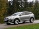 Essai vidéo - Mazda CX-7 MZR-CD 2.2L 173 ch : un crossover diesel propre et presque sportif