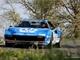 Photos du jour : Ferrari 308 Groupe 4 (Tour Auto)