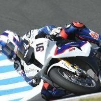 Superbike - Imola: Leon patron dans la maison BMW
