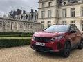 Essai vidéo - Peugeot 3008 restylé (2020) : le retour du roi