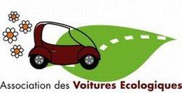"""Le Club des Voitures Ecologiques : le 1er numéro de son journal """"Air Libre"""""""