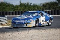 Racecar: Nascar sauce française sur les circuits en 2009!