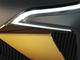 Renault annonce son futur SUV électrique