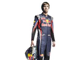 F1 - Essais de Valencia : Vettel termine la première journée en tête