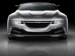 Saab intéresse BMW...
