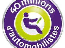 Racontemoitaroute.com, un espace d'expression pour les automobilistes