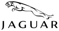 L'histoire des emblèmes de l'automobile: Jaguar.