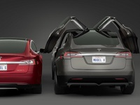 rapid 39 news tesla audi bmw et mercedes au menu